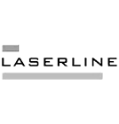 Laserline Logo