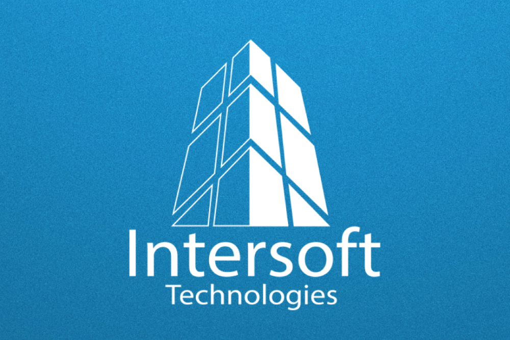 Intersoft Technologies logo picture